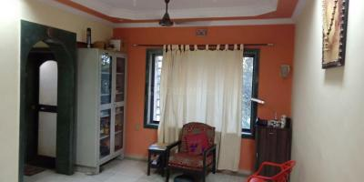Gallery Cover Image of 850 Sq.ft 2 BHK Apartment for buy in Mulund East for 16000000