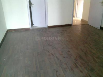 Gallery Cover Image of 1690 Sq.ft 3 BHK Apartment for rent in Raj Bagh for 12000