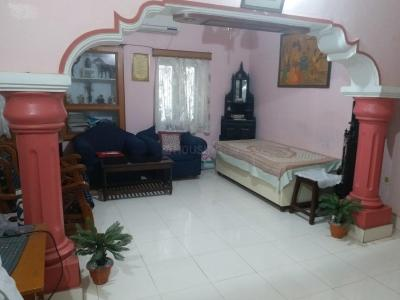 Gallery Cover Image of 1100 Sq.ft 2 BHK Independent House for rent in Alwal for 20000