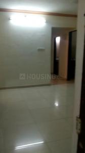 Gallery Cover Image of 910 Sq.ft 2 BHK Apartment for rent in Bhandup West for 35000