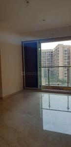 Gallery Cover Image of 1150 Sq.ft 2 BHK Apartment for rent in Ulwe for 17000