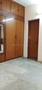 Gallery Cover Image of 1500 Sq.ft 3 BHK Apartment for rent in Sarita Vihar for 31000