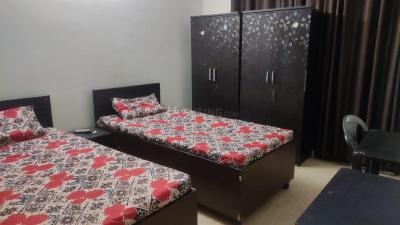 Bedroom Image of Saanvi in Sector 21