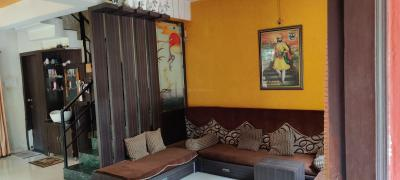 Gallery Cover Image of 1780 Sq.ft 2 BHK Independent House for buy in Manjari Budruk for 10500000