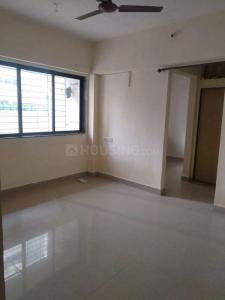 Gallery Cover Image of 324 Sq.ft 1 RK Apartment for buy in Haware Haware Citi, Kasarvadavali, Thane West for 2495000