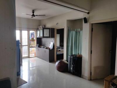 Gallery Cover Image of 1150 Sq.ft 2 BHK Apartment for buy in Doddakannalli for 4000000