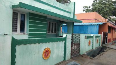 Gallery Cover Image of 2400 Sq.ft 2 BHK Independent House for buy in TNHB Colony for 5500000