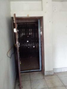 Gallery Cover Image of 720 Sq.ft 1 BHK Apartment for rent in Sodepur for 8000