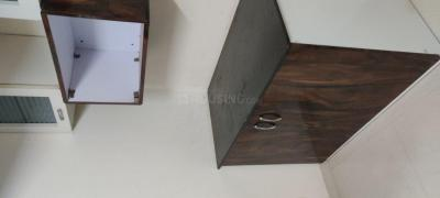 Gallery Cover Image of 750 Sq.ft 2 BHK Apartment for rent in Katraj for 16000