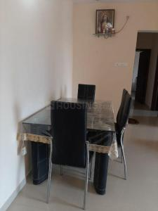 Gallery Cover Image of 950 Sq.ft 2 BHK Apartment for rent in Nalasopara East for 12000