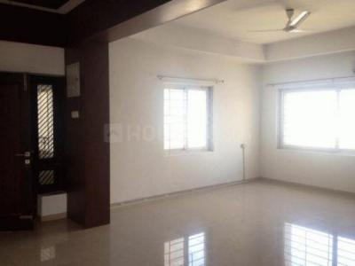 Gallery Cover Image of 987 Sq.ft 2 BHK Apartment for rent in Dhankawadi for 9500