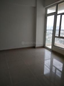 Gallery Cover Image of 1075 Sq.ft 2 BHK Apartment for rent in Noida Extension for 8000