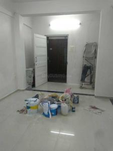 Gallery Cover Image of 650 Sq.ft 2 BHK Apartment for rent in Borivali West for 28000