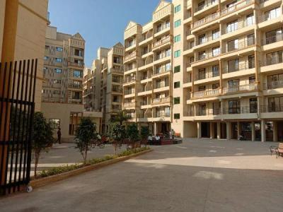 Gallery Cover Image of 385 Sq.ft 1 RK Apartment for buy in Laxmi Castello, Neral for 1250000