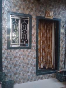 Gallery Cover Image of 400 Sq.ft 1 RK Independent House for buy in Bhandup West for 4250000