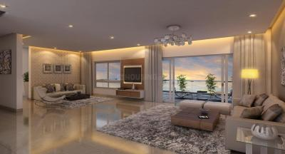 Gallery Cover Image of 1520 Sq.ft 3 BHK Apartment for buy in Kharadi for 10900000
