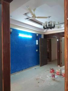Gallery Cover Image of 850 Sq.ft 2 BHK Independent Floor for buy in Vasundhara for 2400000