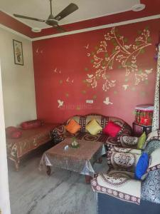 Gallery Cover Image of 2250 Sq.ft 2 BHK Independent House for buy in Balawala for 7400000