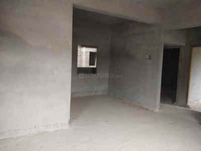 Gallery Cover Image of 1100 Sq.ft 2 BHK Apartment for buy in SGS Lifespaces Nandanavanam, Kistareddypet for 3960000