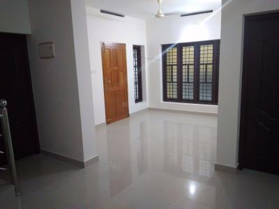 Gallery Cover Image of 1750 Sq.ft 3 BHK Independent House for buy in Kalpathy for 3000000
