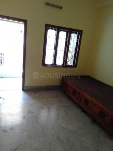Gallery Cover Image of 850 Sq.ft 2 BHK Apartment for rent in Haltu for 18000