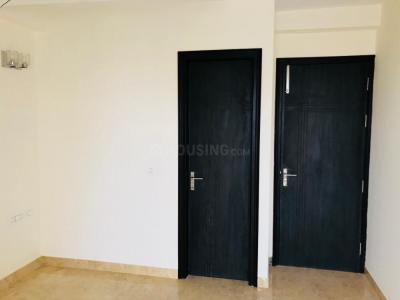 Gallery Cover Image of 1800 Sq.ft 3 BHK Independent Floor for buy in Sector 57 for 12400000
