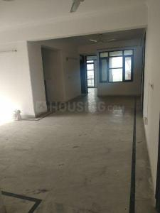 Gallery Cover Image of 1650 Sq.ft 3 BHK Apartment for rent in Palam for 28000