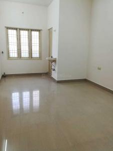 Gallery Cover Image of 850 Sq.ft 2 BHK Apartment for rent in Perungalathur for 10000