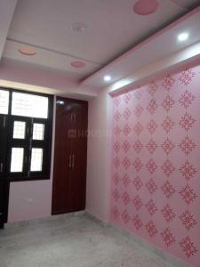 Gallery Cover Image of 900 Sq.ft 1 BHK Apartment for buy in Shalimar Garden for 2000000