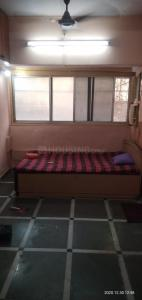 Gallery Cover Image of 245 Sq.ft 1 RK Apartment for rent in Mhada Colony, Andheri East for 14000