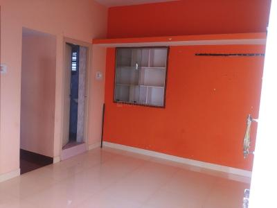 Gallery Cover Image of 400 Sq.ft 1 RK Independent House for rent in BTM Layout for 7000