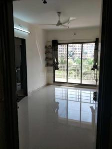 Gallery Cover Image of 590 Sq.ft 1 BHK Apartment for rent in Vimal Residency, Nalasopara West for 250000
