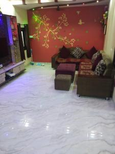 Gallery Cover Image of 1625 Sq.ft 2 BHK Independent House for buy in Manjari Budruk for 5200000