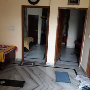 Gallery Cover Image of 1000 Sq.ft 2 BHK Independent House for rent in Sector 128 for 10000