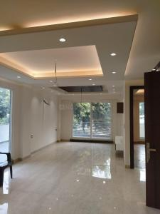 Gallery Cover Image of 2000 Sq.ft 3 BHK Independent Floor for buy in SS Mayfield Garden, Sector 51 for 11000000