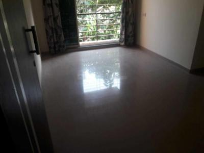 Gallery Cover Image of 650 Sq.ft 1 BHK Apartment for rent in Kamothe for 15000