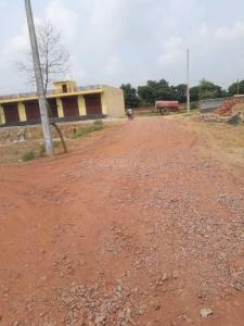 Gallery Cover Image of  Sq.ft Residential Plot for buy in ITI Colony for 600000