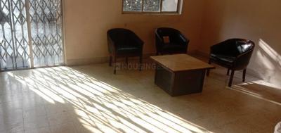 Gallery Cover Image of 1200 Sq.ft 2 BHK Villa for buy in Karia Konark Gardens, Bibwewadi for 9500000