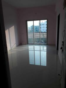 Gallery Cover Image of 650 Sq.ft 1 BHK Independent Floor for rent in Lohegaon for 8500