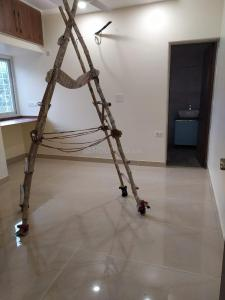 Gallery Cover Image of 1500 Sq.ft 4 BHK Apartment for buy in Vasant Kunj for 23000000