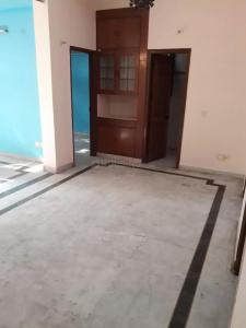 Gallery Cover Image of 1550 Sq.ft 3 BHK Independent House for rent in Sector 41 for 25000