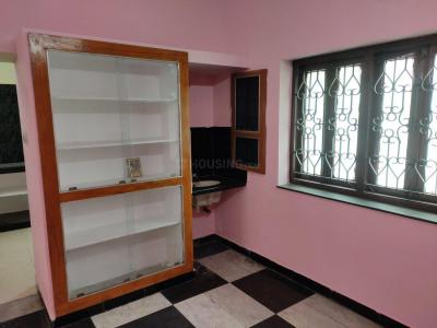 Gallery Cover Image of 1400 Sq.ft 2 BHK Independent Floor for rent in Mehdipatnam for 17000