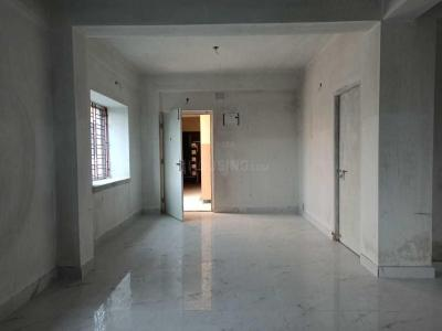Gallery Cover Image of 1220 Sq.ft 3 BHK Apartment for buy in South Dum Dum for 4650000