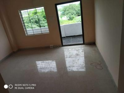 Gallery Cover Image of 750 Sq.ft 1 BHK Apartment for buy in Boduppal for 1990000