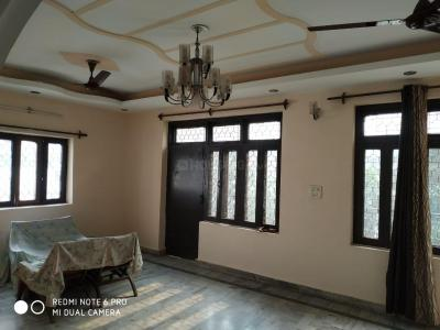 Gallery Cover Image of 2160 Sq.ft 3 BHK Independent Floor for rent in Surajmal Vihar for 26000