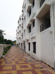 Gallery Cover Image of 761 Sq.ft 2 BHK Apartment for buy in Sonarpur for 2242000