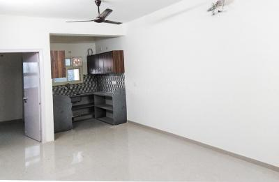 Gallery Cover Image of 1050 Sq.ft 2 BHK Independent House for rent in Sector 19 Dwarka for 17500