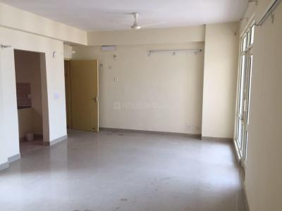 Gallery Cover Image of 1390 Sq.ft 3 BHK Apartment for rent in Sector 135 for 15000
