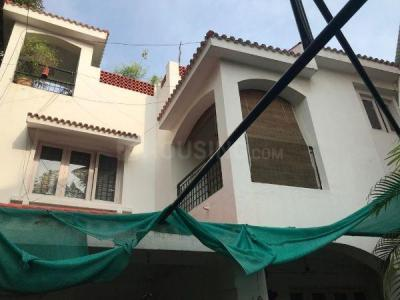 Gallery Cover Image of 3500 Sq.ft 4 BHK Independent House for rent in Nesapakkam for 50000