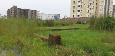 Gallery Cover Image of  Sq.ft Residential Plot for buy in Balianta for 2800000